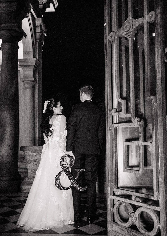 casamento-nicole-e-jason-caseme-32