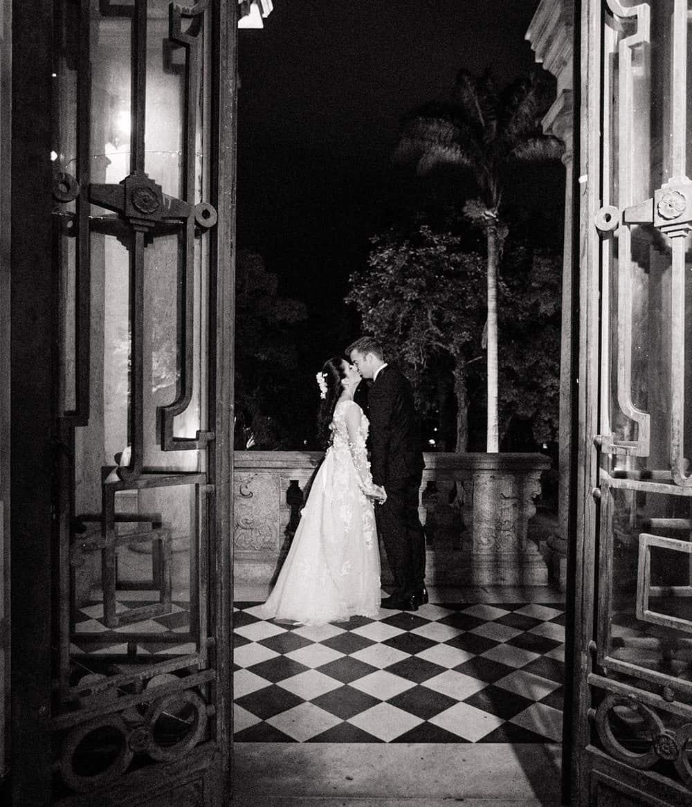 casamento-nicole-e-jason-caseme-35