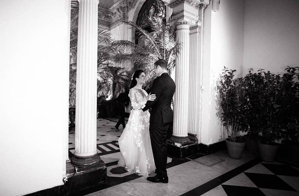casamento-nicole-e-jason-caseme-39