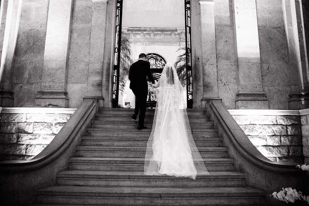 casamento-nicole-e-jason-caseme-52