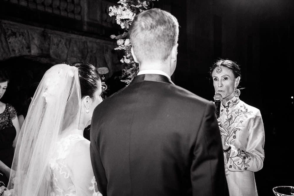 casamento-nicole-e-jason-caseme-57