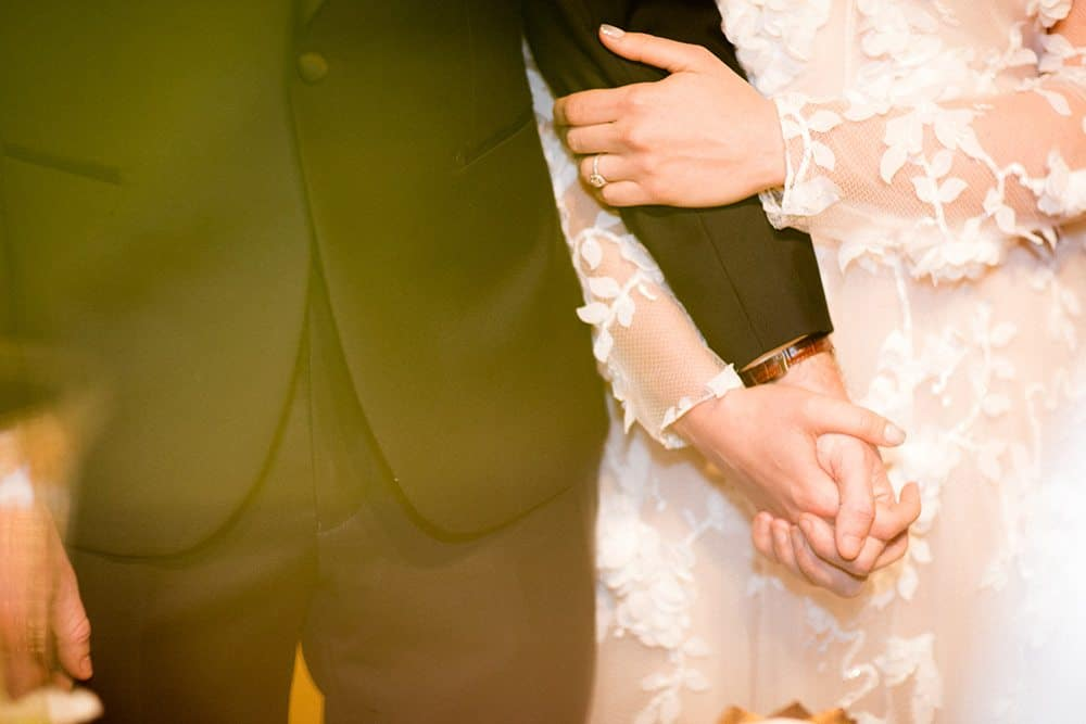 casamento-nicole-e-jason-caseme-59