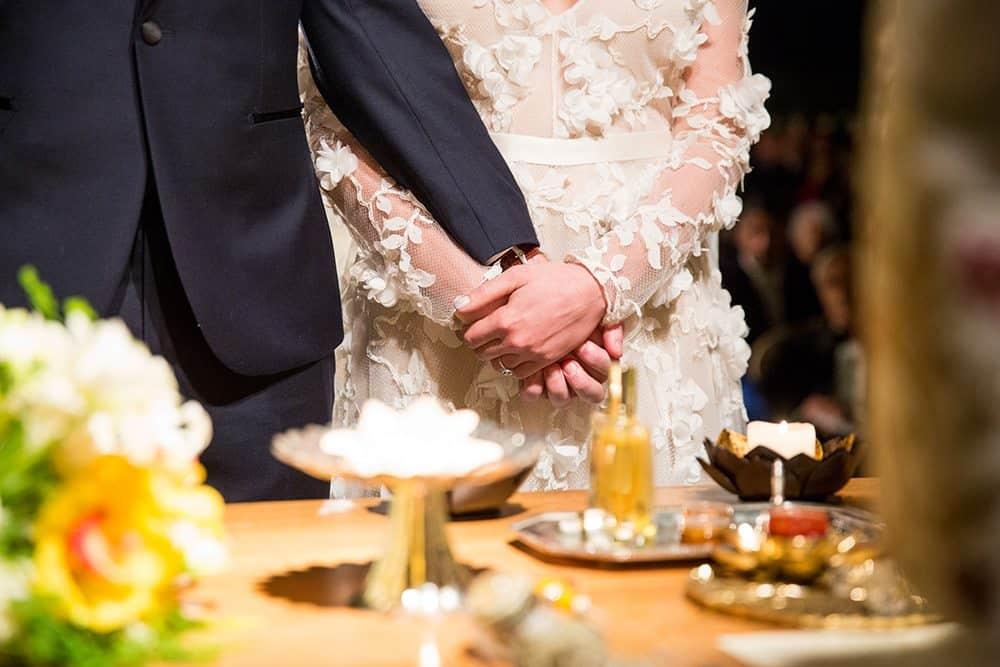 casamento-nicole-e-jason-caseme-63