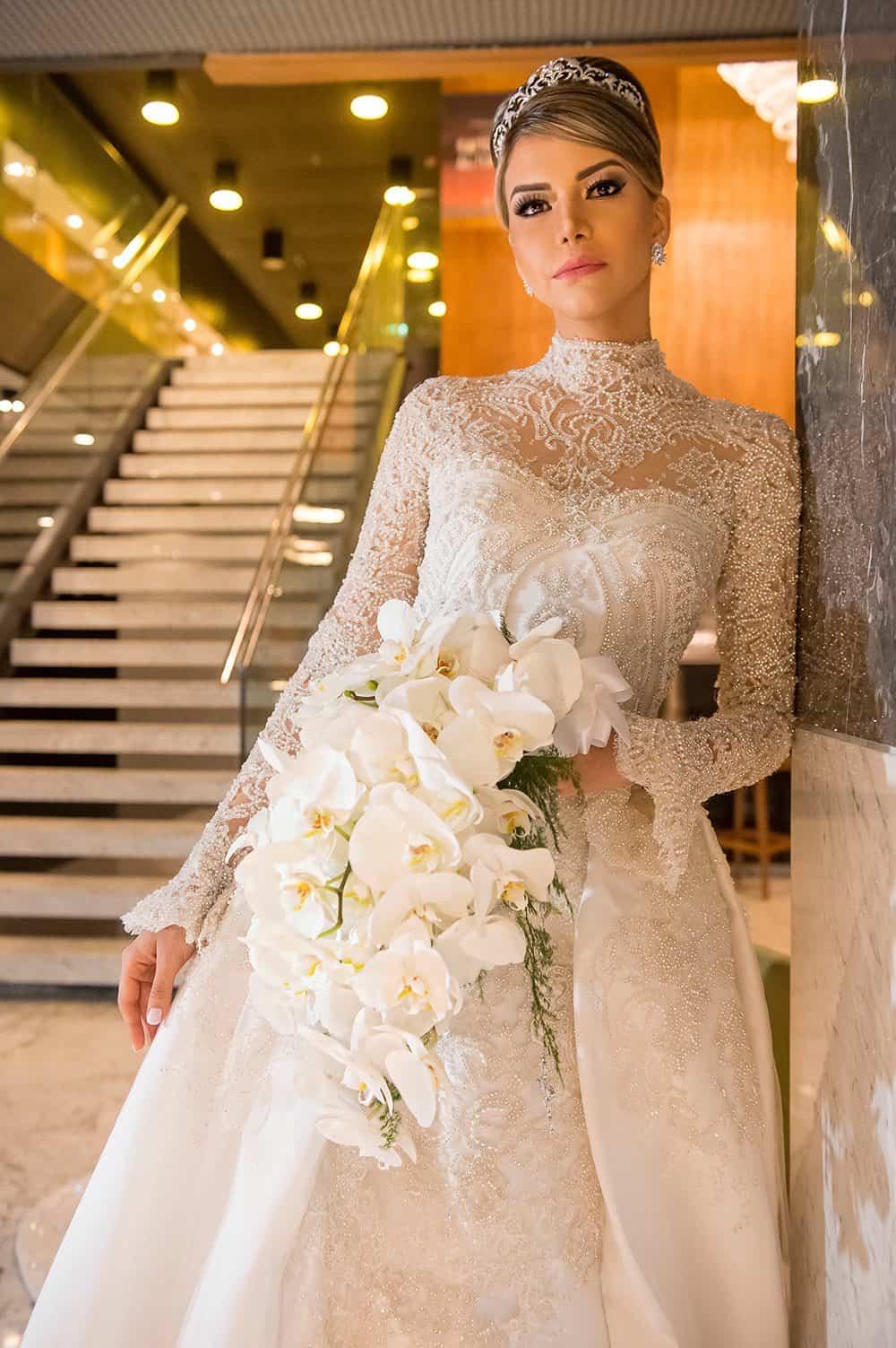 casamento-rafaella-santos-e-jaime-07
