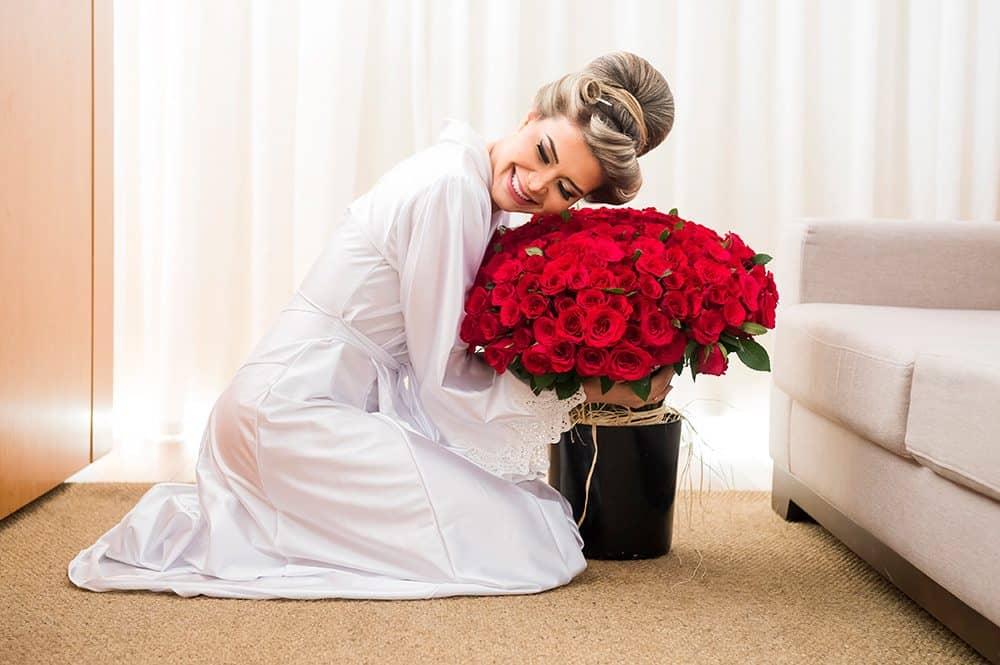 casamento-rafaella-santos-e-jaime-09