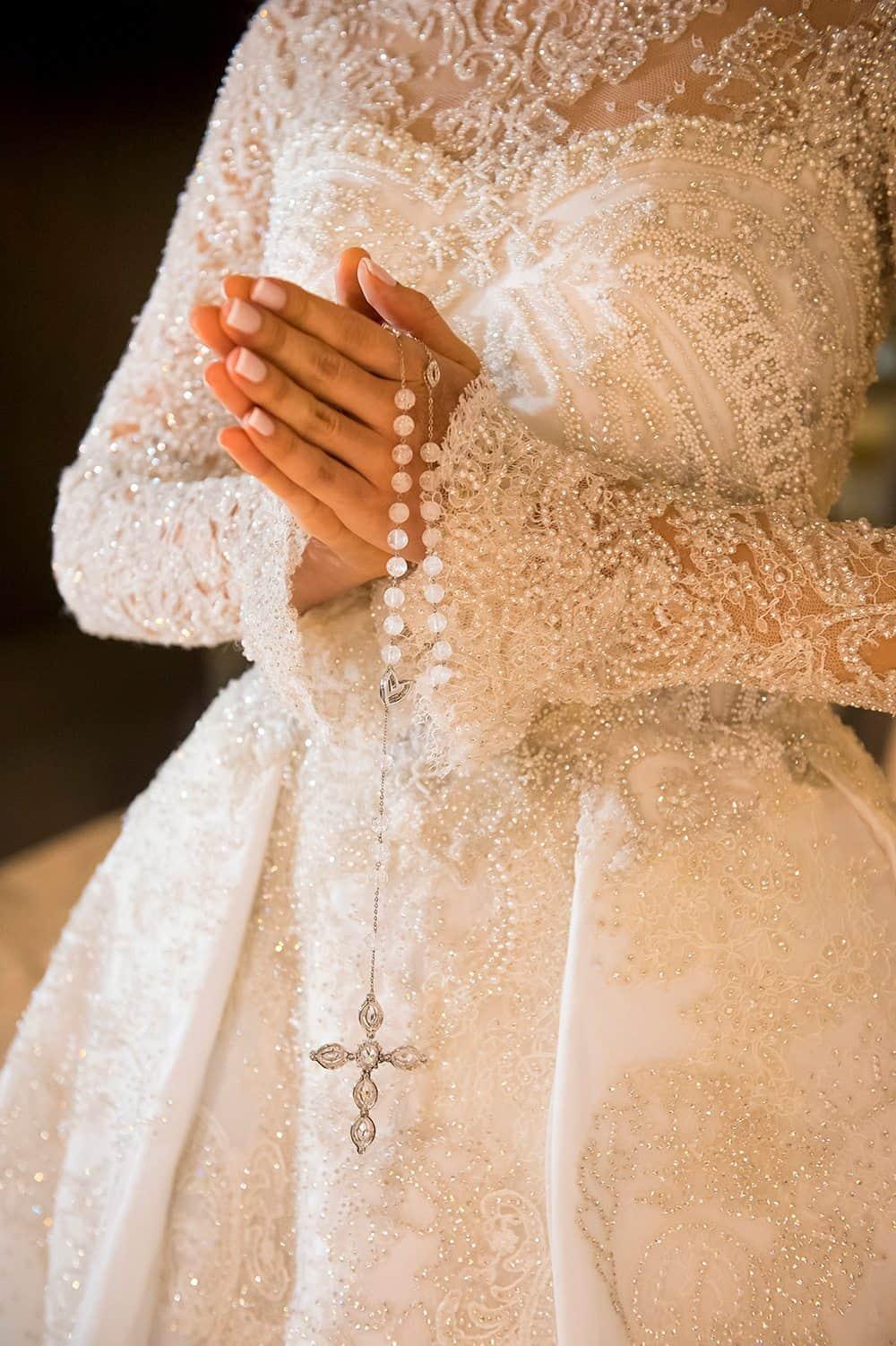 casamento-rafaella-santos-e-jaime-15