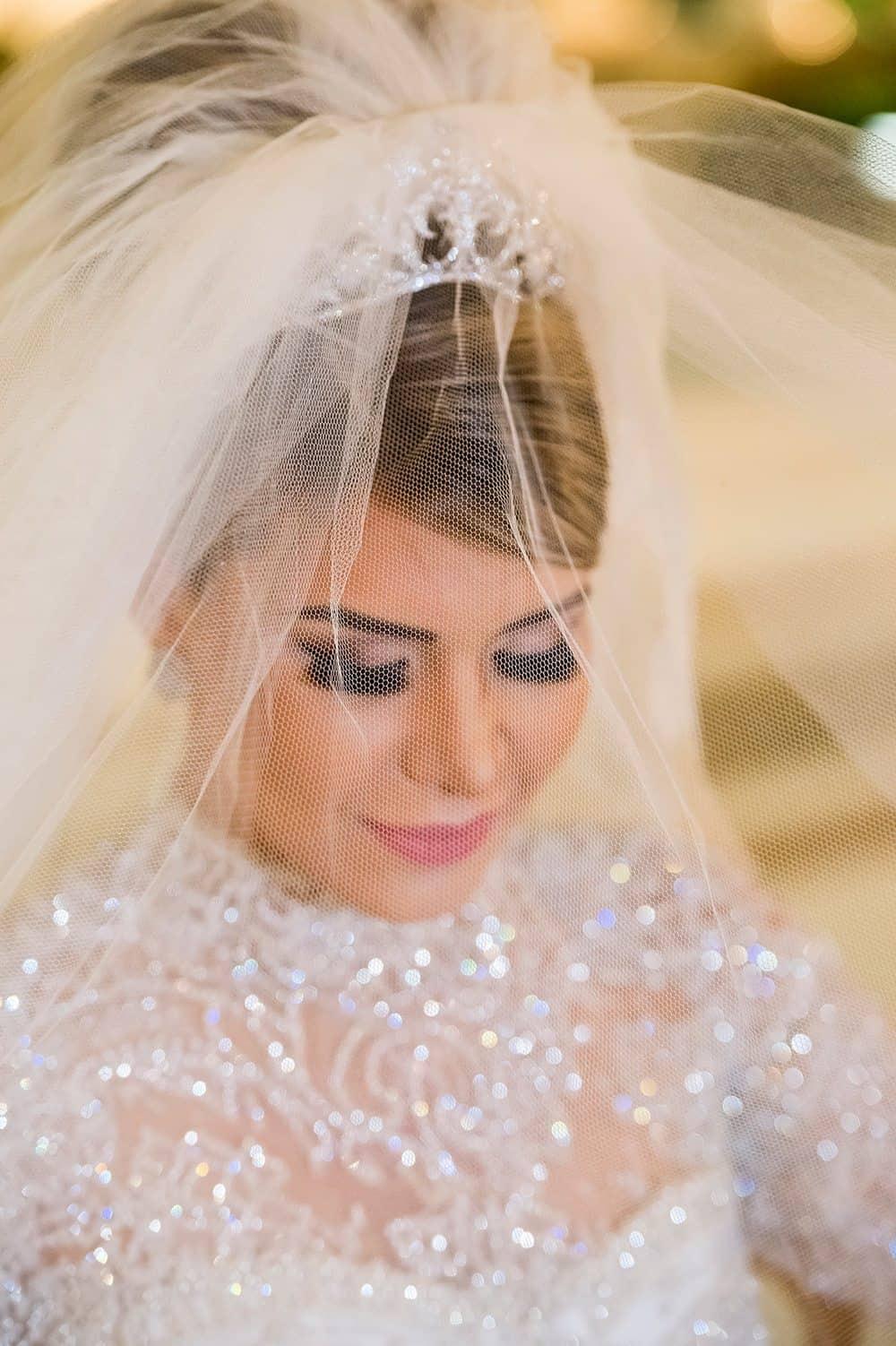 casamento-rafaella-santos-e-jaime-17