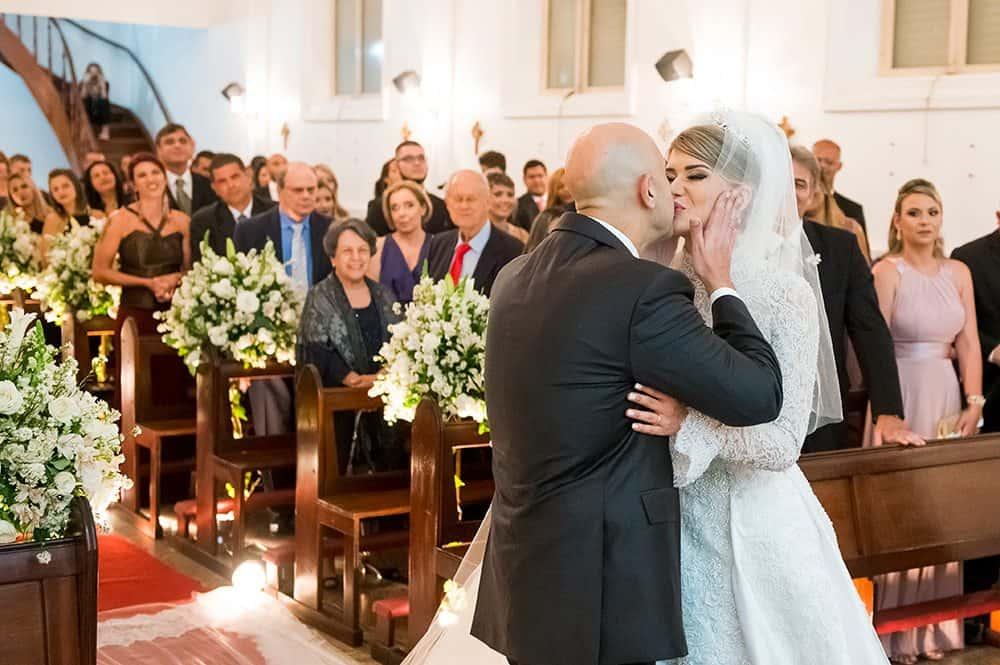 casamento-rafaella-santos-e-jaime-19
