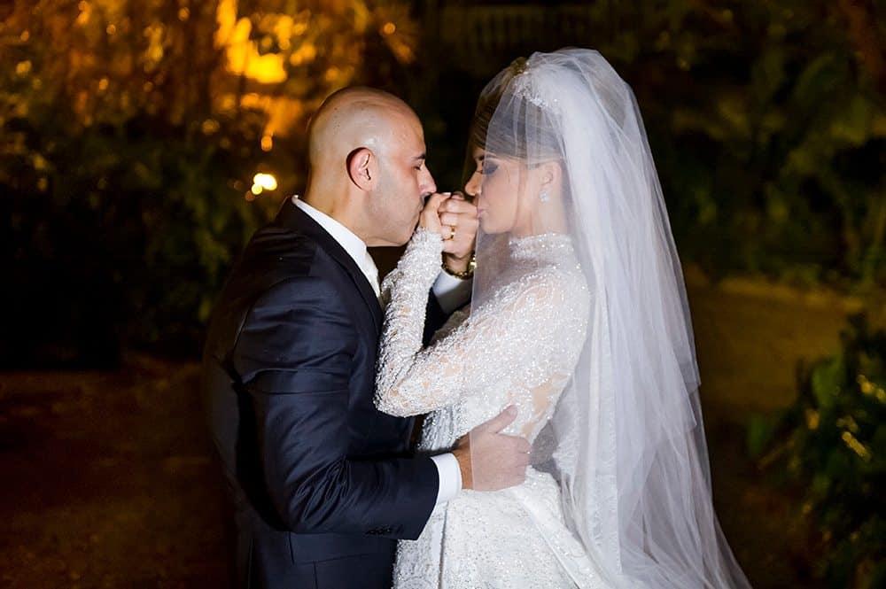 casamento-rafaella-santos-e-jaime-20