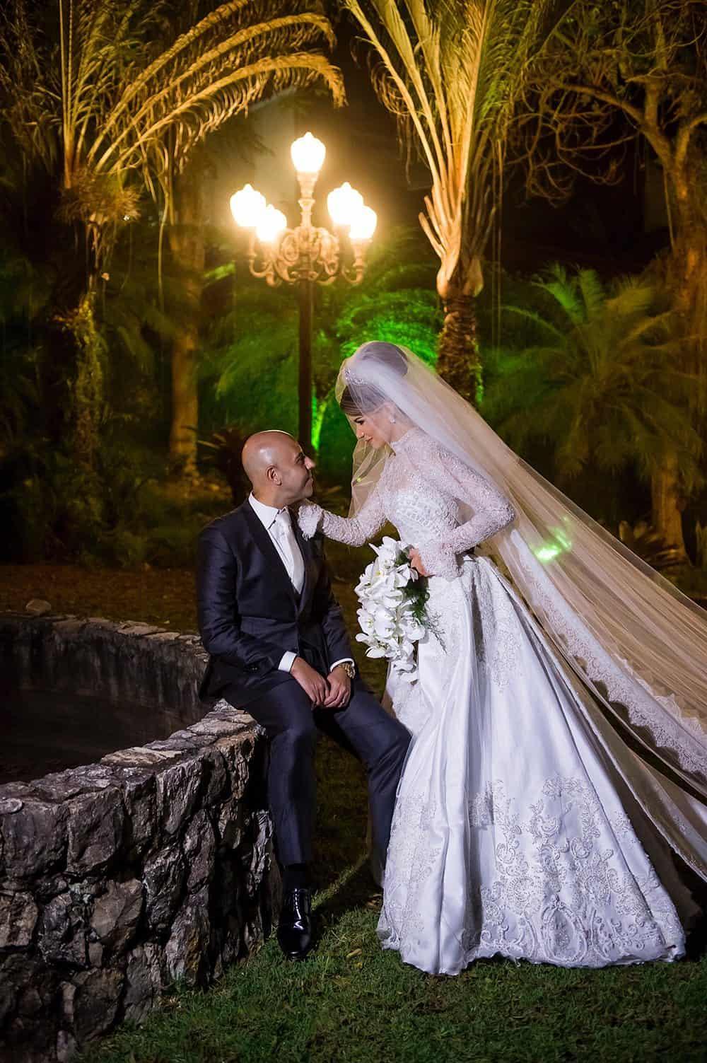 casamento-rafaella-santos-e-jaime-25