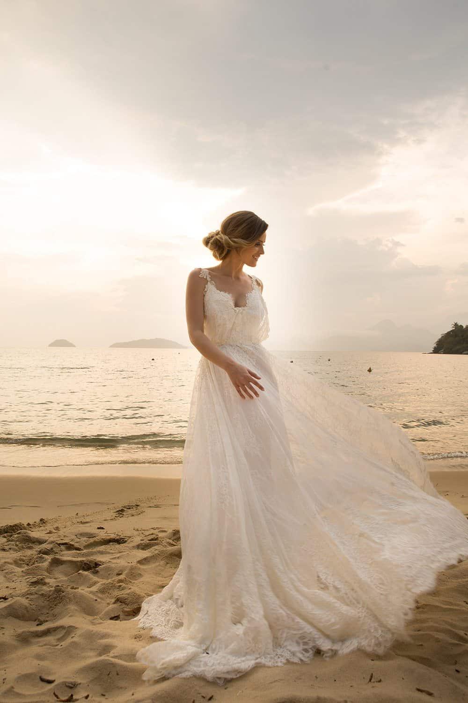 editorial-casamento-na-praia-angra-pousada-das-figueiras-foto-georgeana-godinho-02