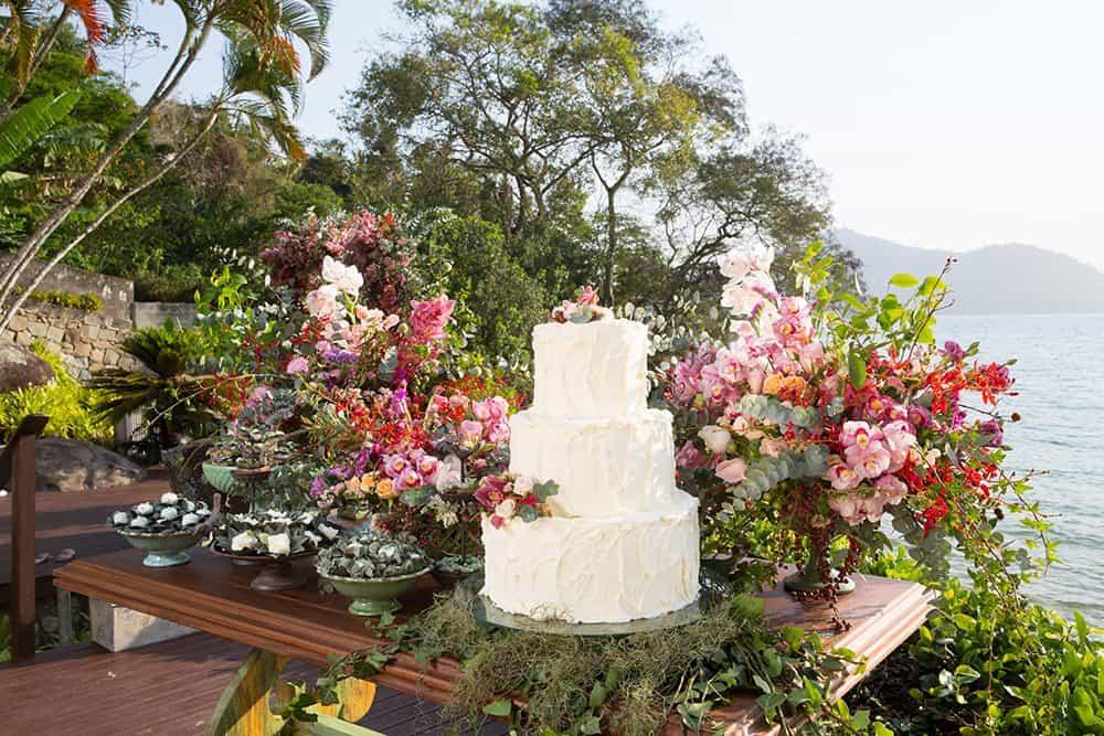 editorial-casamento-na-praia-angra-pousada-das-figueiras-foto-georgeana-godinho-06