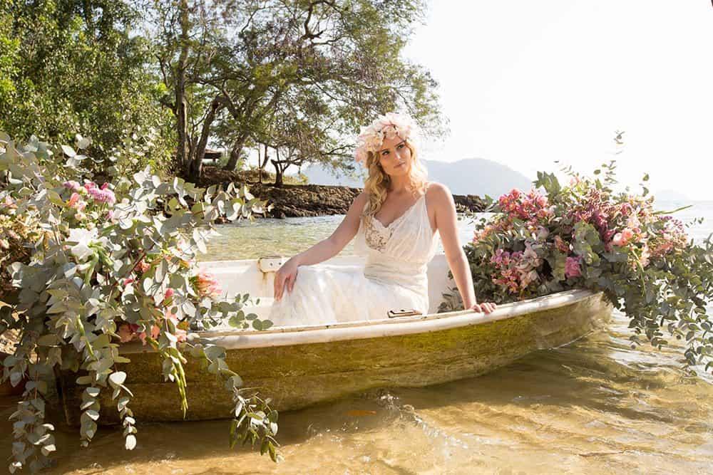 editorial-casamento-na-praia-angra-pousada-das-figueiras-foto-georgeana-godinho-09