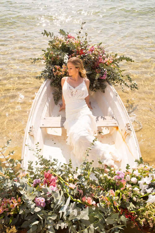 editorial-casamento-na-praia-angra-pousada-das-figueiras-foto-georgeana-godinho-12