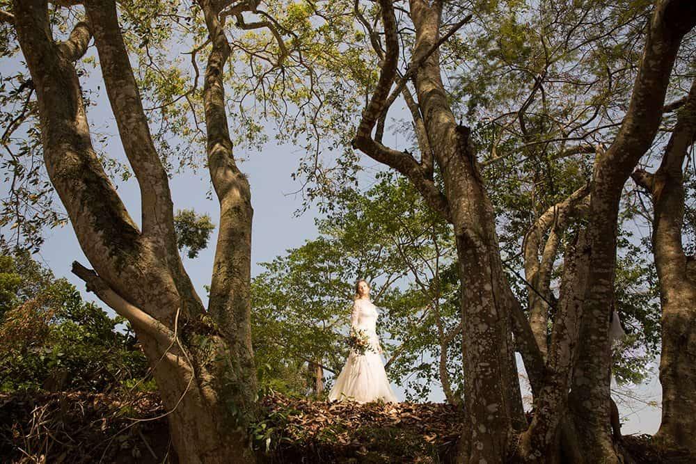 editorial-casamento-na-praia-angra-pousada-das-figueiras-foto-georgeana-godinho-16