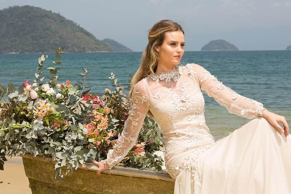 editorial-casamento-na-praia-angra-pousada-das-figueiras-foto-georgeana-godinho-18-copy
