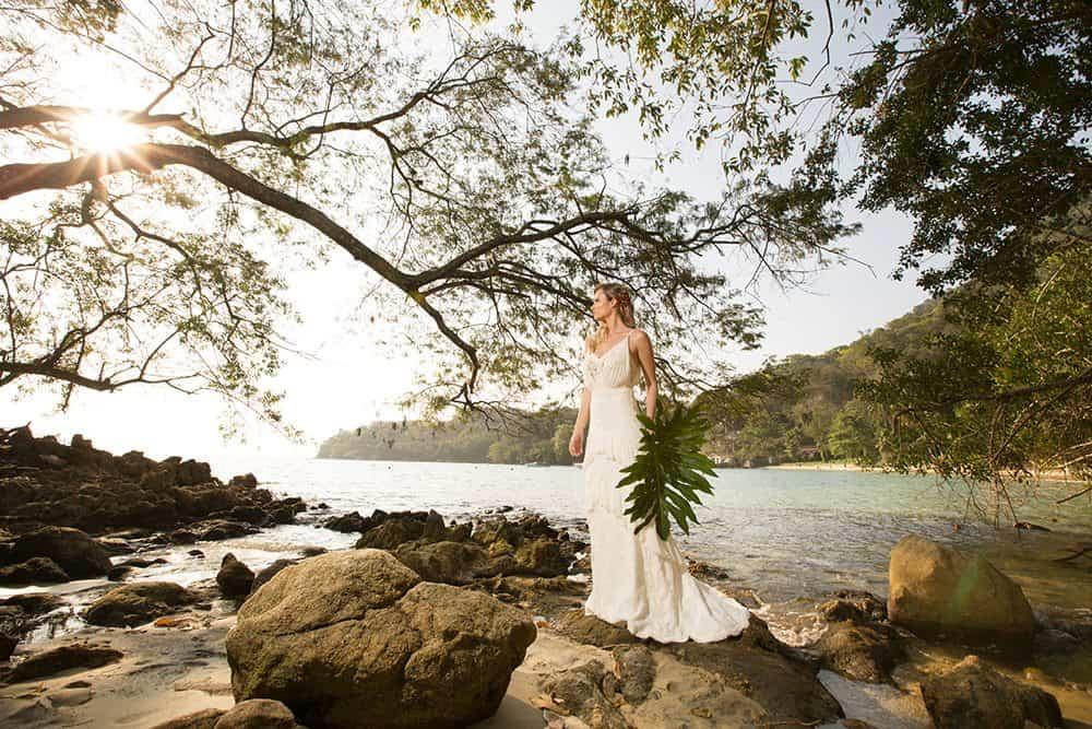 editorial-casamento-na-praia-angra-pousada-das-figueiras-foto-georgeana-godinho-19