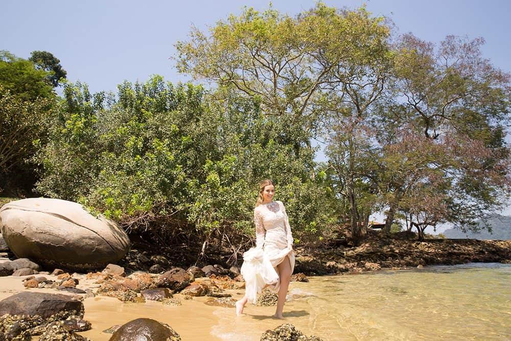 editorial-casamento-na-praia-angra-pousada-das-figueiras-foto-georgeana-godinho-23