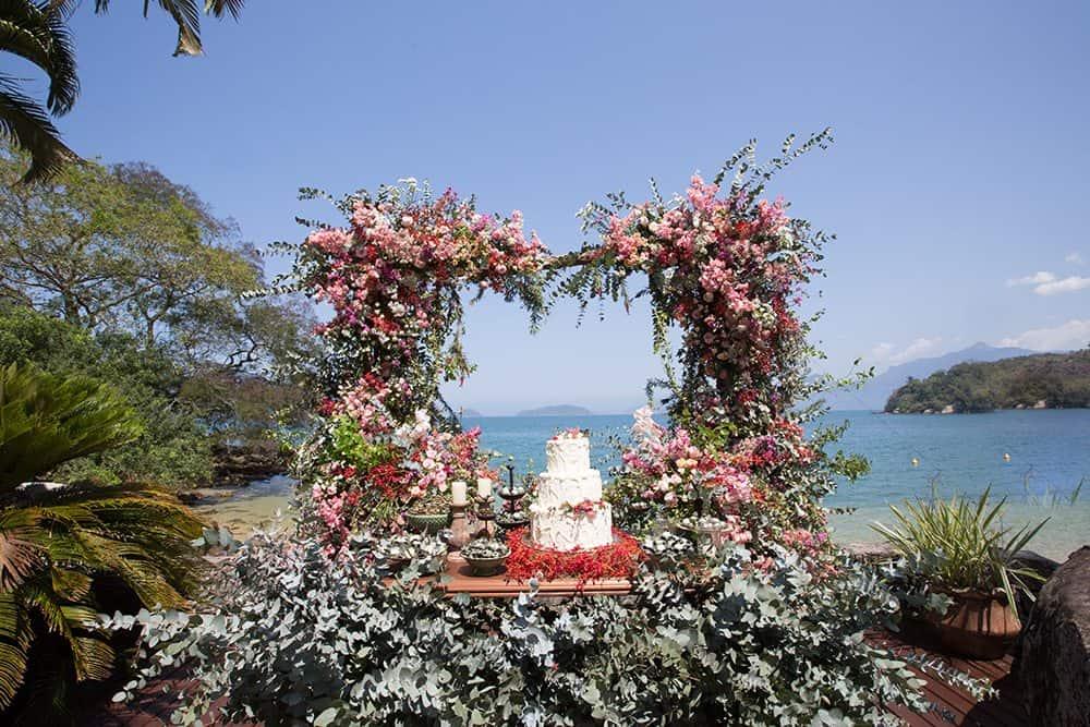 editorial-casamento-na-praia-angra-pousada-das-figueiras-foto-georgeana-godinho-24