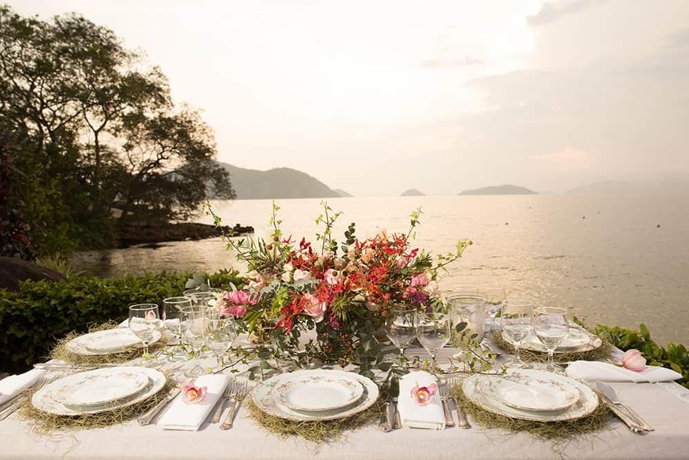 editorial-casamento-na-praia-angra-pousada-das-figueiras-foto-georgeana-godinho-28