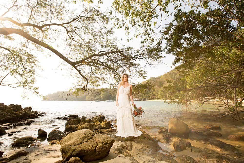 editorial-casamento-na-praia-angra-pousada-das-figueiras-foto-georgeana-godinho-30