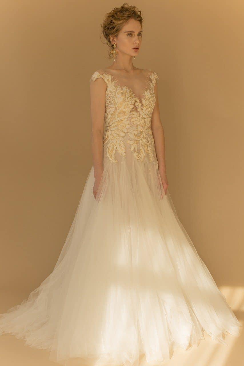 francesca-miranda-wedding-dresses-fall-2018-003