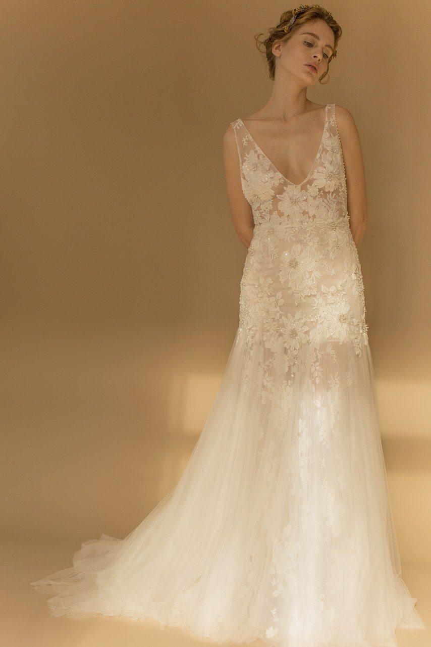 francesca-miranda-wedding-dresses-fall-2018-010