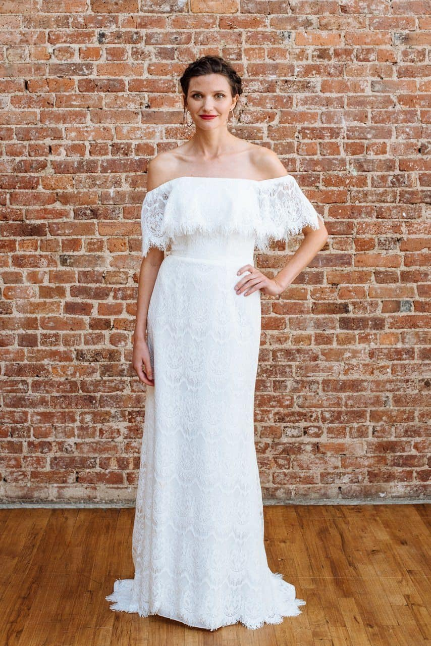 galina-by-davids-bridal-wedding-dresses-fall-2018-001