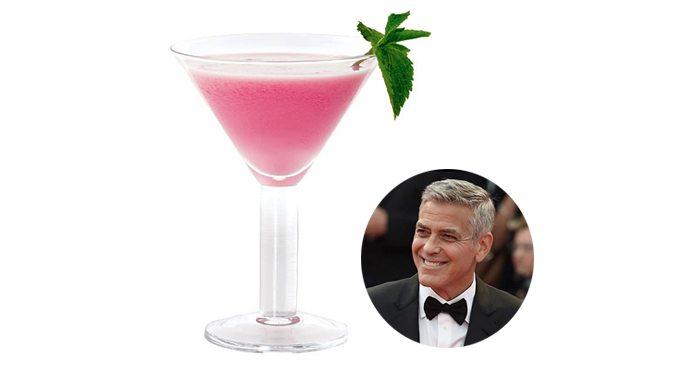 george-clooney-drink