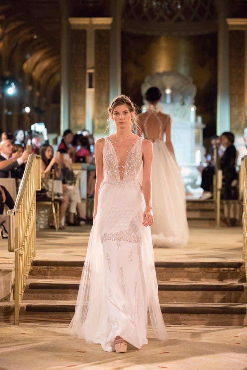 idan-cohen-wedding-dresses-fall-2018-004