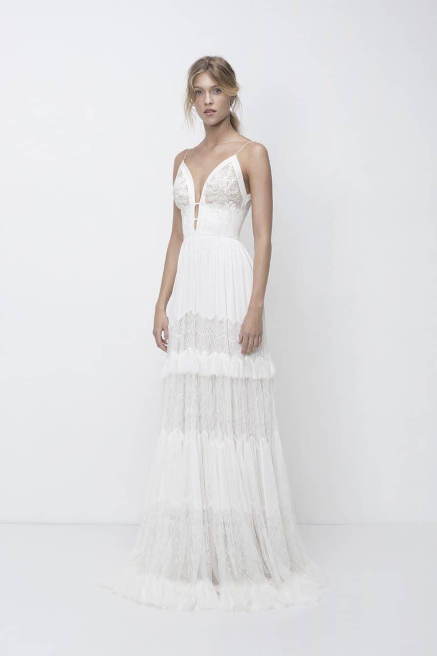 lihi-hod-wedding-dresses-fall-2018-anne