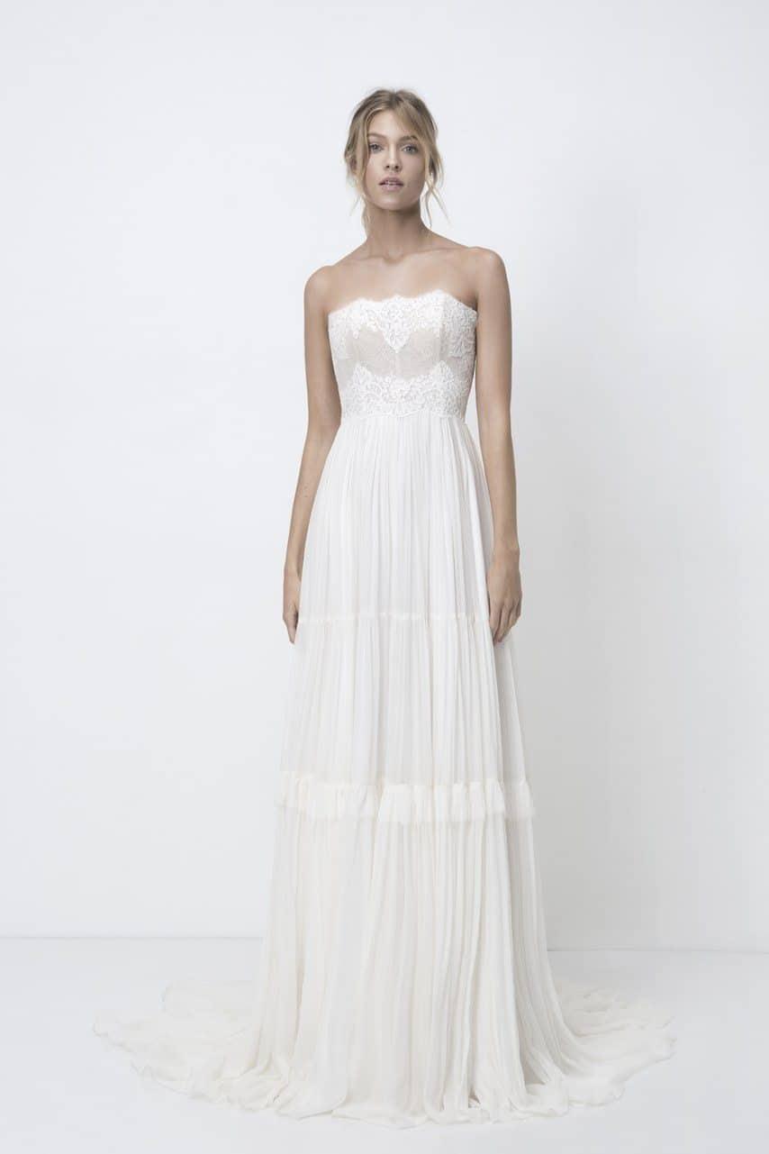 lihi-hod-wedding-dresses-fall-2018-blanche
