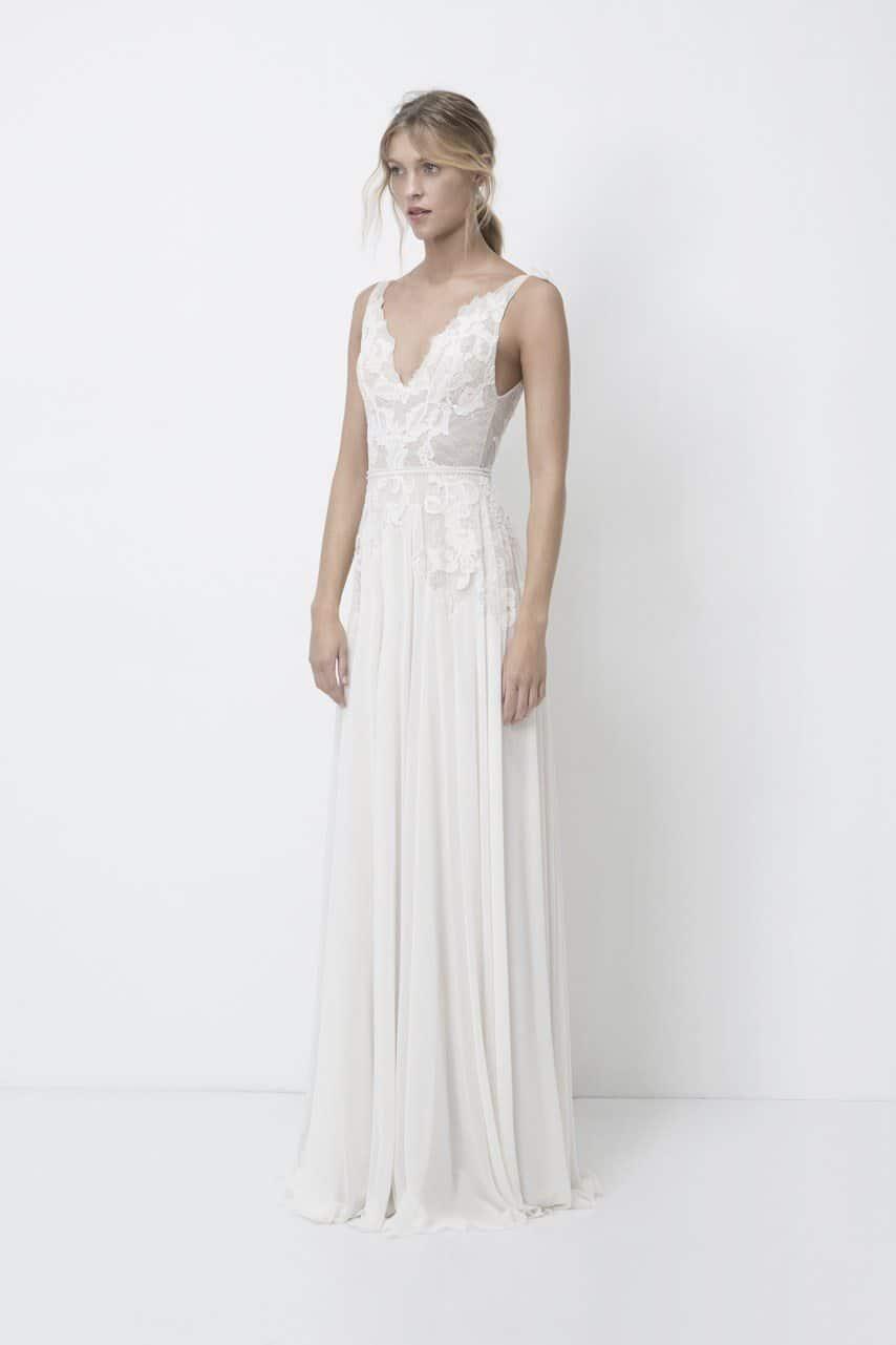 lihi-hod-wedding-dresses-fall-2018-camilla