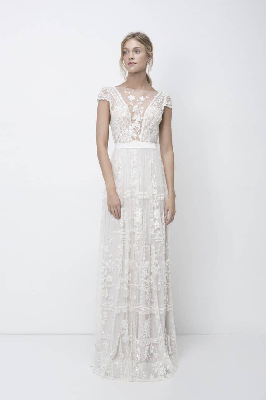 lihi-hod-wedding-dresses-fall-2018-celia