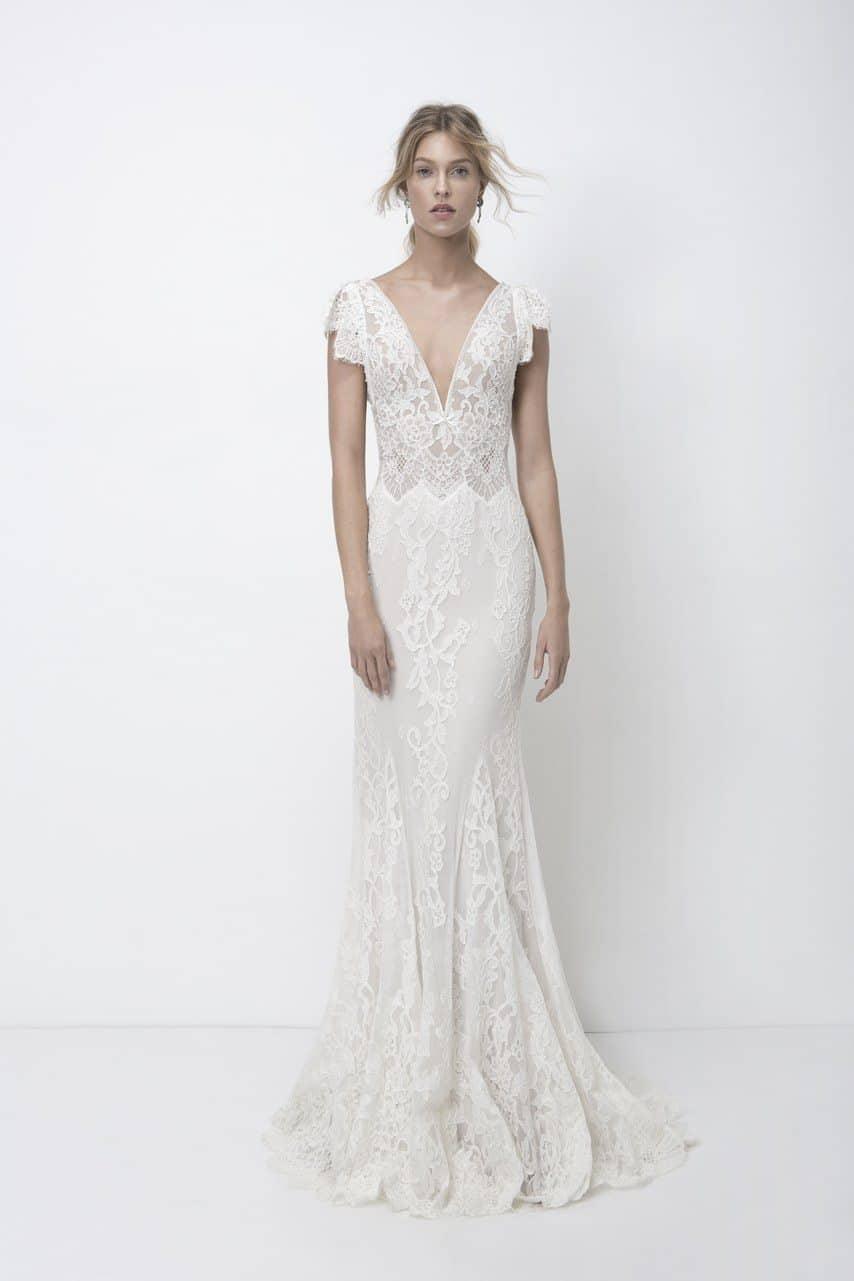 lihi-hod-wedding-dresses-fall-2018-luna