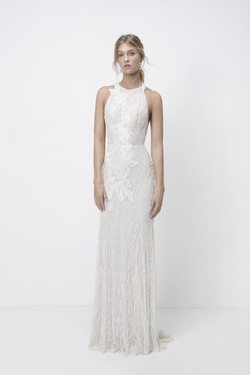 lihi-hod-wedding-dresses-fall-2018-melissa