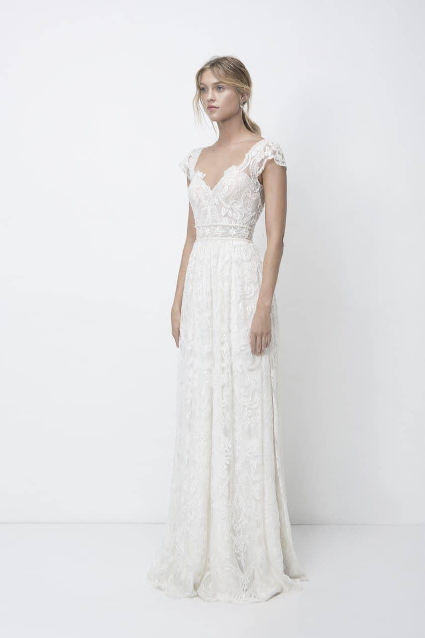 lihi-hod-wedding-dresses-fall-2018-sabine