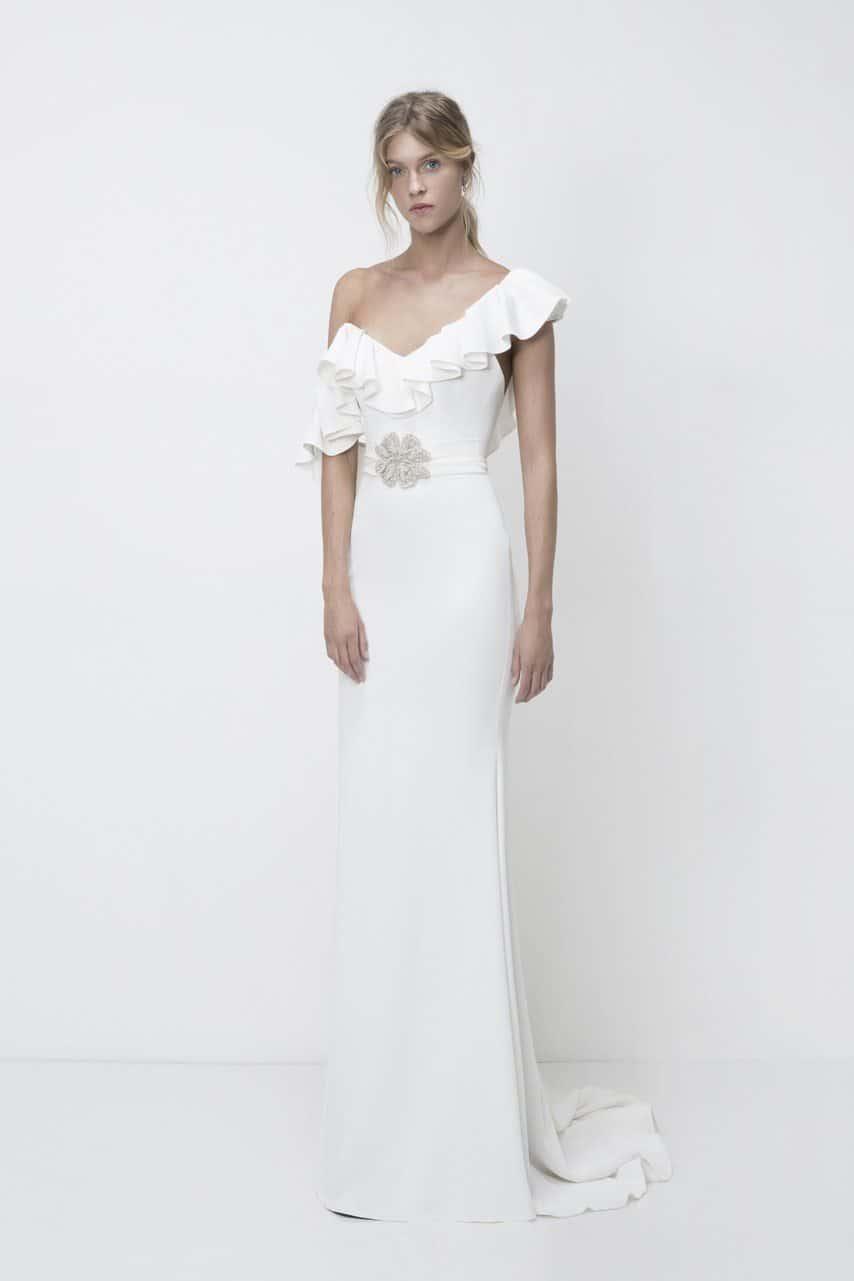 lihi-hod-wedding-dresses-fall-2018-stella