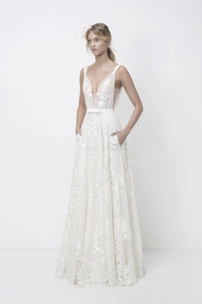 lihi-hod-wedding-dresses-fall-2018-violet