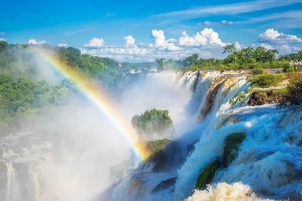 lua-de-mel-brasil-Foz-do-Iguacu