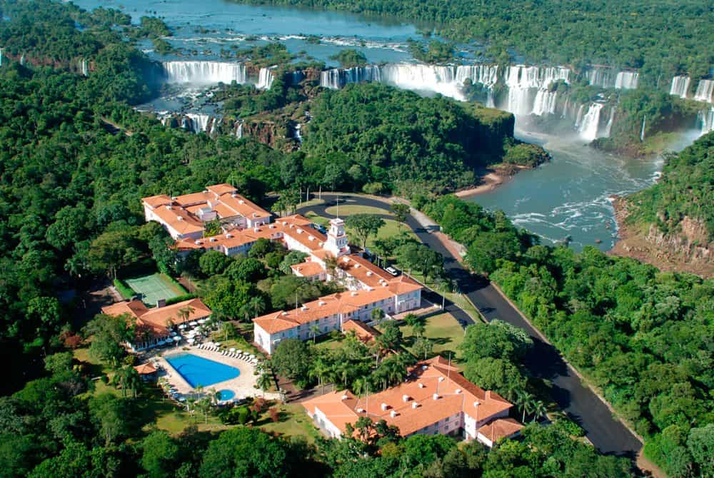 lua-de-mel-brasil-Hotel-das-Cataratas