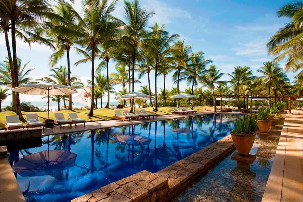 lua-de-mel-brasil-txai-Resorts