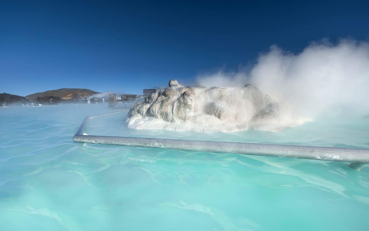 lua-de-mel-islandia-Blue-Lagoon