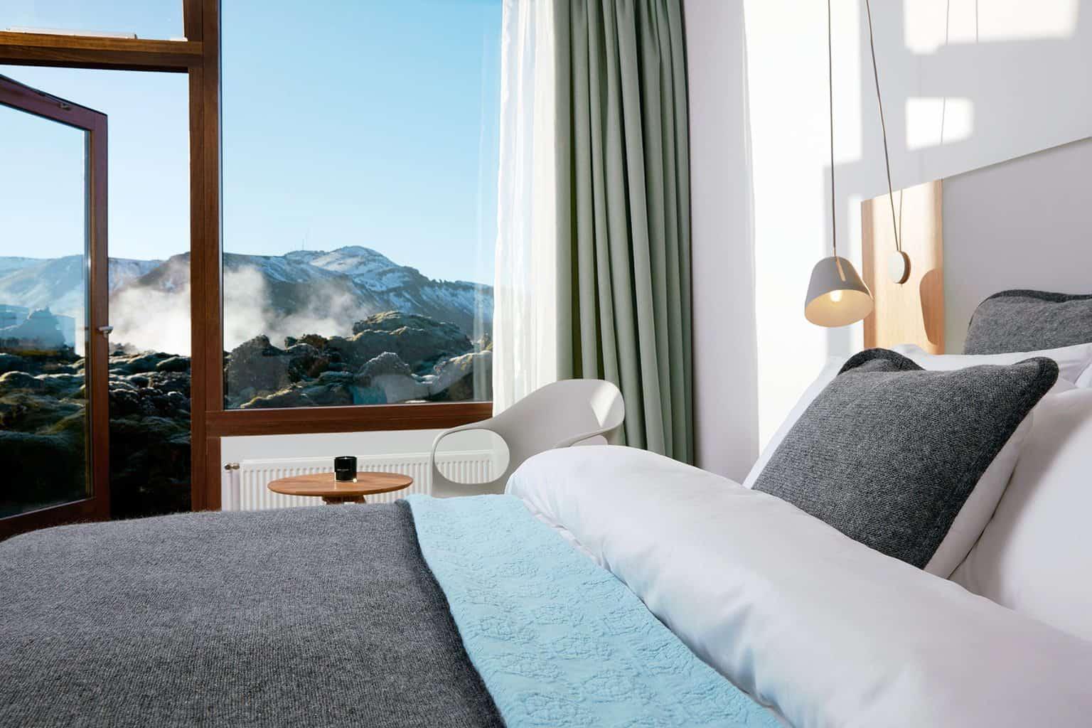 lua-de-mel-islandia-silica-hotel
