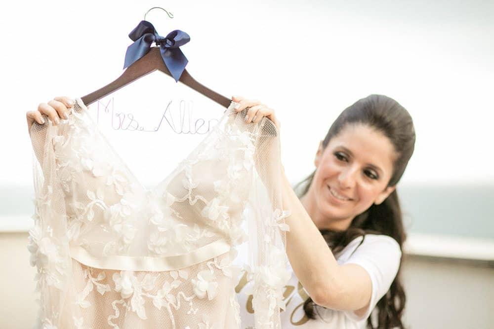 makinf-of-vestido-de-noiva