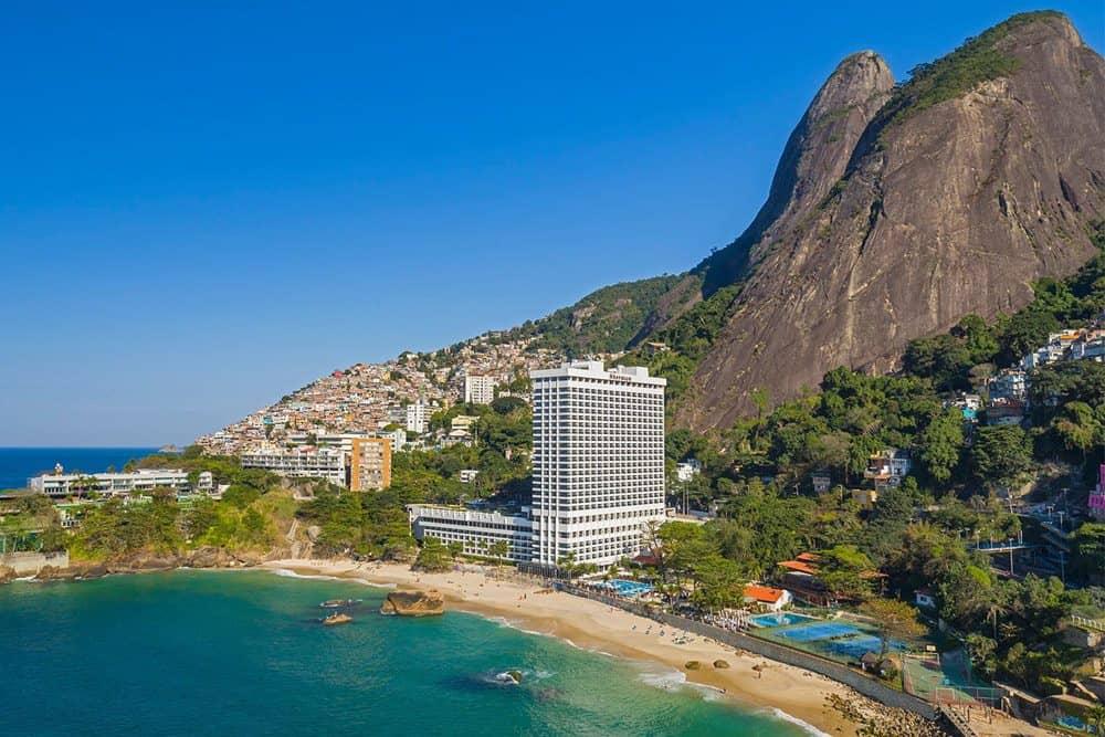 making-of-Sheraton-Grand-Rio-Hotel-Resort-00