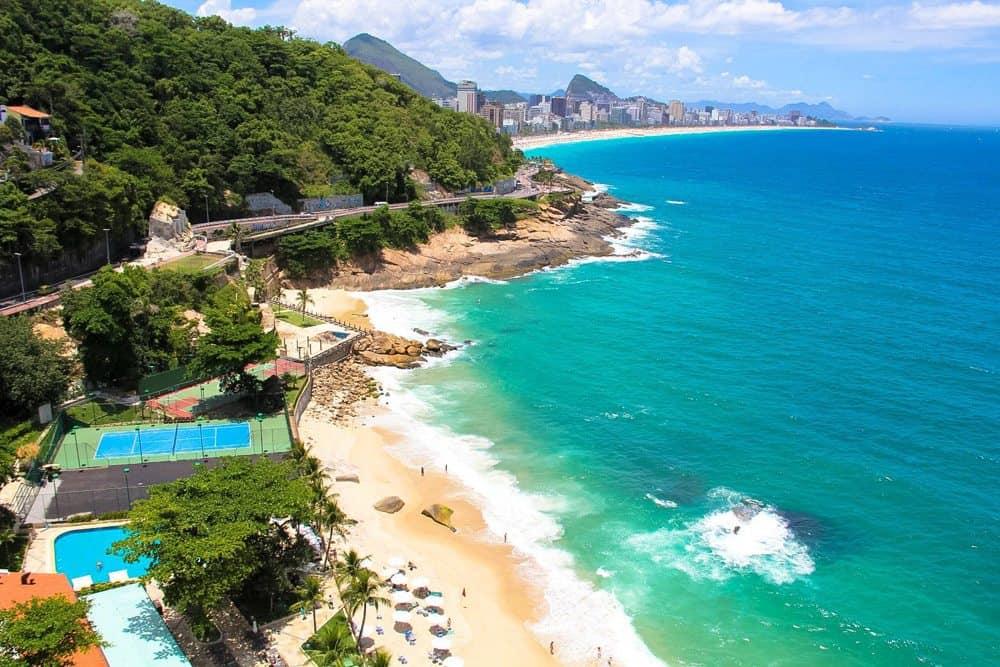 making-of-Sheraton-Grand-Rio-Hotel-Resort-02