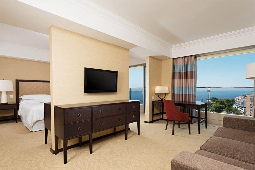 making-of-Sheraton-Grand-Rio-Hotel-Resort-1