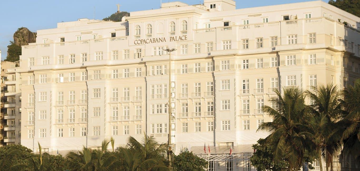 making-of-copacabana-palace-caseme