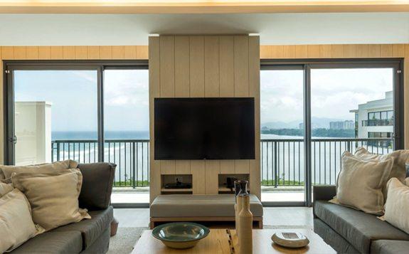making-of-hotel-grand-hyatt-caseme-